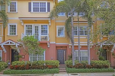 290 NE 5th Avenue UNIT 6, Delray Beach, FL 33483 - #: RX-10476417