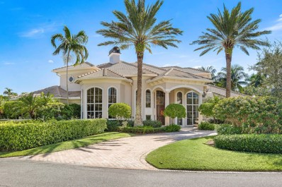 250 Fan Palm Road, Boca Raton, FL 33432 - MLS#: RX-10476468