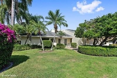 13744 Sand Crane Drive, Palm Beach Gardens, FL 33418 - MLS#: RX-10476506