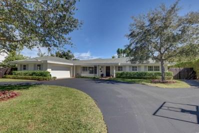 2005 NW 3rd Avenue, Delray Beach, FL 33444 - MLS#: RX-10476540