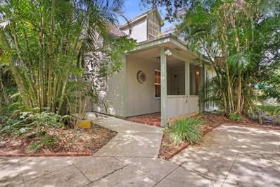 4894 S Kay Street, Palm Beach Gardens, FL 33418 - MLS#: RX-10476571