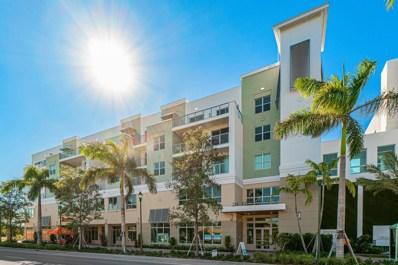 236 SE Fifth Avenue UNIT 203, Delray Beach, FL 33483 - MLS#: RX-10476587