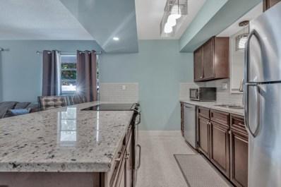 1100 Stoneway Lane, West Palm Beach, FL 33417 - MLS#: RX-10476602