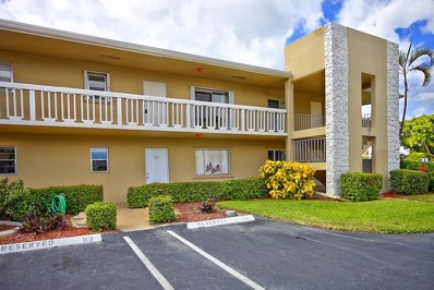 409 Us Highway 1 UNIT 209, North Palm Beach, FL 33408 - #: RX-10476635