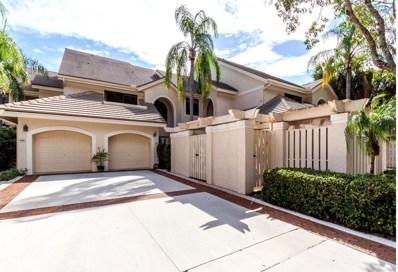 16150 W Bay Drive UNIT 244, Jupiter, FL 33477 - MLS#: RX-10476707