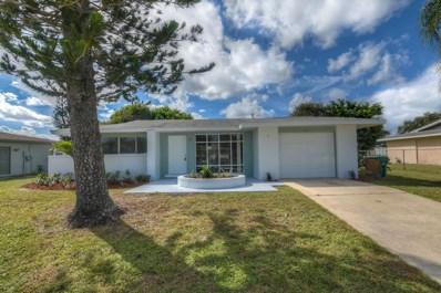 246 NE Summer Road, Port Saint Lucie, FL 34983 - MLS#: RX-10476709