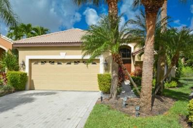 3333 NW 53rd Circle, Boca Raton, FL 33496 - MLS#: RX-10476712