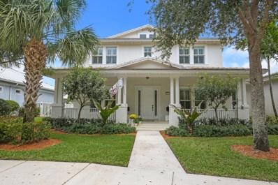 1159 W Frederick Small Road, Jupiter, FL 33458 - #: RX-10476722
