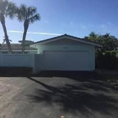 930 Eve Street, Delray Beach, FL 33483 - MLS#: RX-10476825