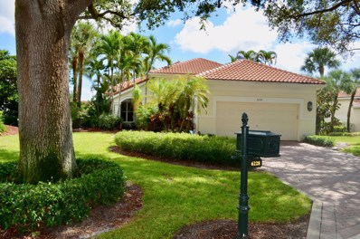 6228 NW 21st Court, Boca Raton, FL 33496 - MLS#: RX-10476841