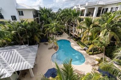 3120 E Latitude Circle UNIT Ph 304, Delray Beach, FL 33483 - MLS#: RX-10476843