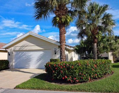 7770 SE Spicewood Circle, Hobe Sound, FL 33455 - MLS#: RX-10476844