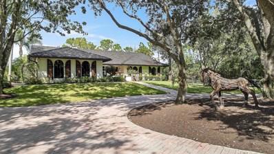 3015 SE Ranch Acres Circle, Jupiter, FL 33478 - MLS#: RX-10476878