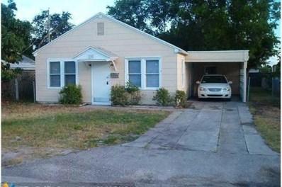 199 Silver Beach Road, Riviera Beach, FL 33403 - MLS#: RX-10476943