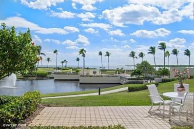 2804 SE Dune Drive UNIT 1110, Stuart, FL 34996 - MLS#: RX-10476979