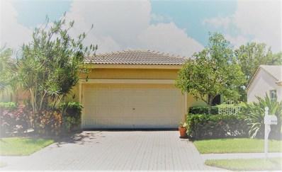 8630 Lineyard Cay, West Palm Beach, FL 33411 - MLS#: RX-10476986