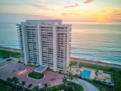 8750 S Ocean S Drive UNIT Ph52, Jensen Beach, FL 34957 - MLS#: RX-10476997
