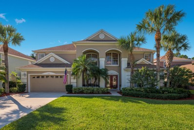 410 NW Dewburry Terrace, Jensen Beach, FL 34957 - MLS#: RX-10477025
