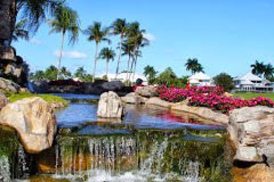 17086 Royal Cove Way, Boca Raton, FL 33496 - MLS#: RX-10477032