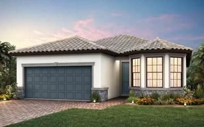 8323 Hanoverian Drive, Lake Worth, FL 33467 - MLS#: RX-10477117