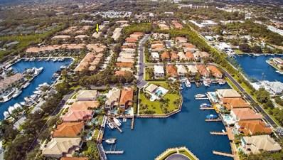 724 Cable Beach Lane, North Palm Beach, FL 33410 - MLS#: RX-10477209