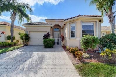 7062 Del Corso Lane, Delray Beach, FL 33446 - MLS#: RX-10477227