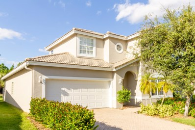 8525 Pine Cay, West Palm Beach, FL 33411 - #: RX-10477234