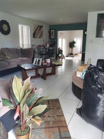 5196 Palm Ridge Boulevard, Delray Beach, FL 33484 - #: RX-10477250