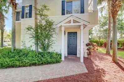 599 NW 35th Place, Boca Raton, FL 33431 - MLS#: RX-10477279