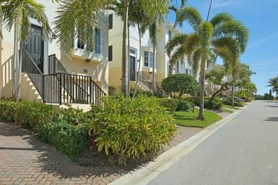 427 Juno Dunes Way, Juno Beach, FL 33408 - MLS#: RX-10477312