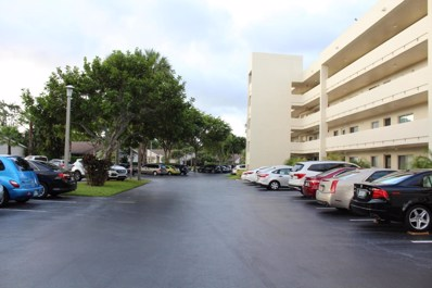 3178 Via Poinciana UNIT 302, Lake Worth, FL 33467 - #: RX-10477325