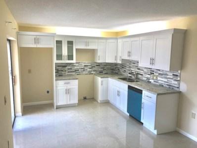 2405 24th Way, West Palm Beach, FL 33407 - #: RX-10477345