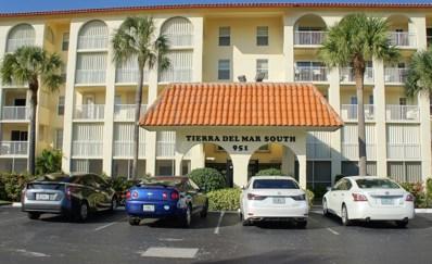 951 De Soto UNIT 234, Boca Raton, FL 33432 - MLS#: RX-10477387