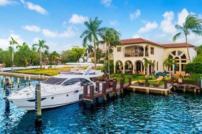 150 NE 5th Avenue, Boca Raton, FL 33432 - #: RX-10477405