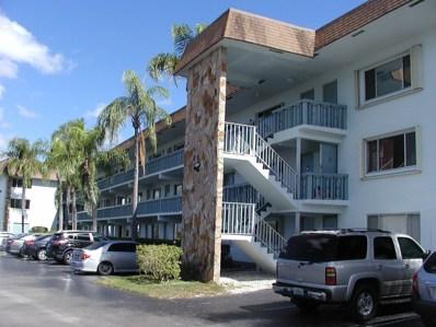 2200 Springdale Boulevard UNIT 318, Palm Springs, FL 33461 - MLS#: RX-10477582