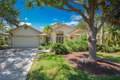 833 SW Lighthouse Drive, Palm City, FL 34990 - MLS#: RX-10477691