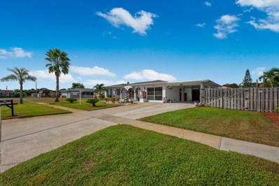 854 SE Corto Court, Port Saint Lucie, FL 34983 - #: RX-10477695