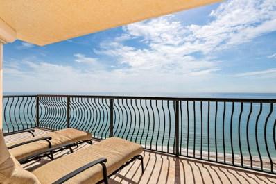 5150 N Ocean Drive UNIT 1003, Singer Island, FL 33404 - MLS#: RX-10477705