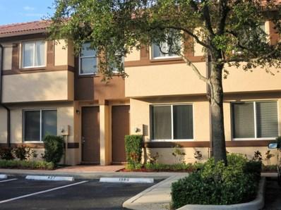 1986 Alamanda Way, Riviera Beach, FL 33404 - MLS#: RX-10477765