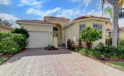 7050 Del Corso Lane, Delray Beach, FL 33446 - MLS#: RX-10477834
