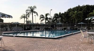 2620 NE 1st Court Court, Boynton Beach, FL 33435 - MLS#: RX-10477847