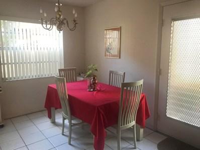 59 Burgundy B, Delray Beach, FL 33484 - MLS#: RX-10477884