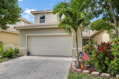2143 Man Of War, West Palm Beach, FL 33411 - MLS#: RX-10477891