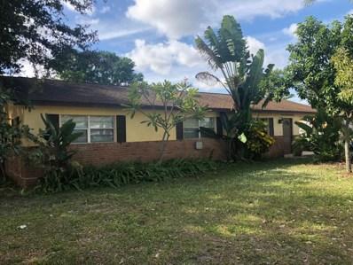 5638 Banana Road, West Palm Beach, FL 33413 - #: RX-10477940