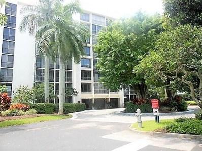 6797 Willow Wood Drive UNIT 6014, Boca Raton, FL 33434 - MLS#: RX-10477995