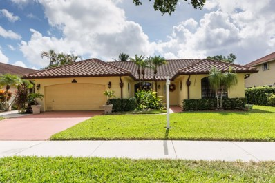4060 NW 5th Drive