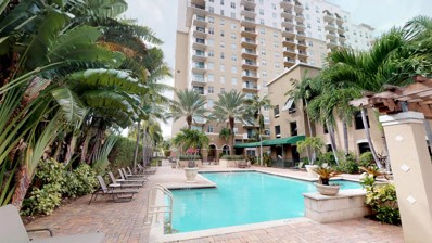 616 Clearwater Park Road UNIT 303, West Palm Beach, FL 33401 - MLS#: RX-10478095