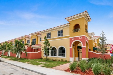 3025 NW 36th Way, Lauderdale Lakes, FL 33311 - MLS#: RX-10478300