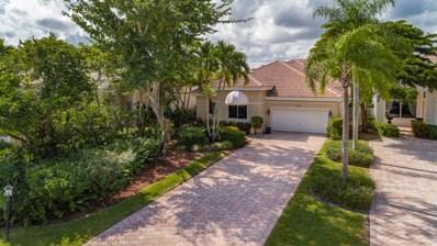 7131 Dubonnet Drive, Boca Raton, FL 33433 - MLS#: RX-10478314