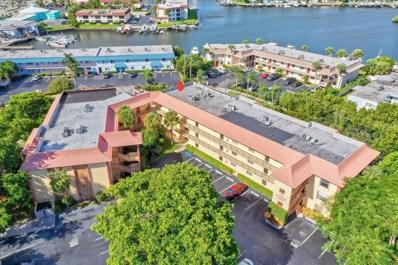 327 Southwind Drive UNIT 205, North Palm Beach, FL 33408 - MLS#: RX-10478330